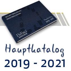 Hauptkatalog 2019-2021