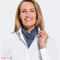 Krawatten & Tücher