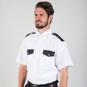 Uniformhemden