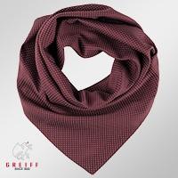 Halstücher und Schals