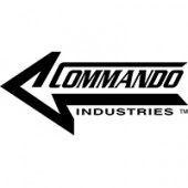 Commando Industries