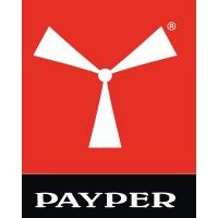 Payperwear