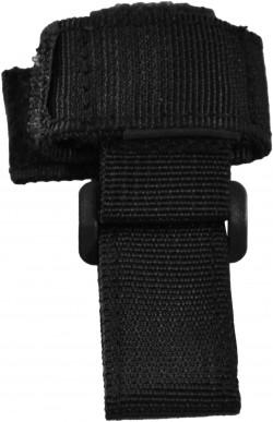 DaVinci Handschuhhalter, schwarz