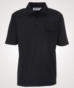 DaVinci Unisex-Poloshirt 5 STARS