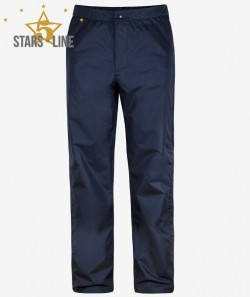 DaVinci Unisex Wetterhose 5 STARS