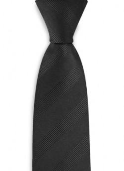Reine seide Krawatte - JBL7000 Serie, in vielen Farben