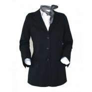 DaVinci Damen-Blazer in schwarz