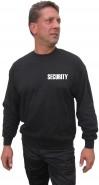 DaVinci Security-Sweatshirt, in vielen Farben