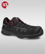ELTEN Jori Sicherheits-Halbschuhe MAX BOA® Low S3