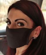 Exner Mund- Nasen-Schutz