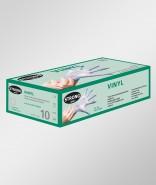 Feldtmann Handschuhe SANYA STRONGHAND® - 10er Box