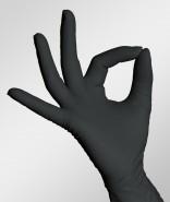 Feldtmann Handschuhe SHATIN STRONGHAND® - 10er Box