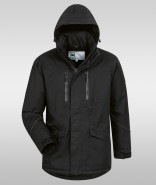 Feldtmann Winterparka BURNLEY
