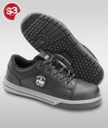 FHB Sneaker JULIAN S3 flach