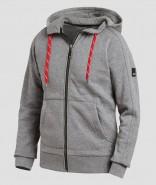 FHB Sweater-Jacke BENNO