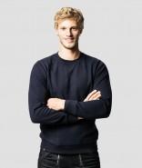 FHB Sweatshirt TIMO