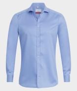 GREIFF Herren-Hemd PREMIUM Slim Fit, langarm