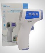 Kontaktloses Infrarot-Thermometer