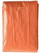 Korntex Disposable Raining Poncho Sumatra