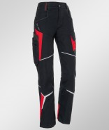 Kübler Damen-Hose BODYFORCE 2325