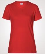 Kübler Damen T-Shirt SHIRTS 5024
