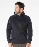 MASCOT® ADVANCED Kapuzensweatshirt mit Reißverschluss