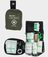 Mil-Tec First-Aid-Kit Pack MIDI
