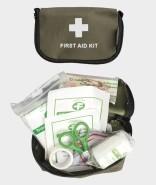 Mil-Tec First-Aid-Kit SM