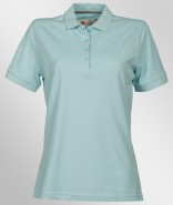 Payperwear Damen-Poloshirt VENICE LADY