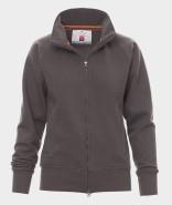 Payperwear Damen-Sweatjacke PANAMA+LADY