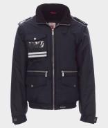 Payperwear Herren-Jacke LANCER