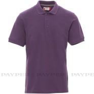 Payperwear Herren Polo-Shirt VENICE