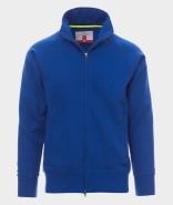 Payperwear Herren-Sweatjacke PANAMA+