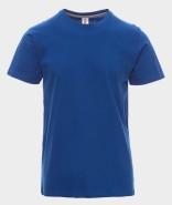 Payperwear Herren T-Shirt SUNRISE
