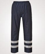PORTWEST Security-Regenhose IONA LITE S481