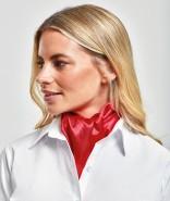 Premier Damen-Schal UNI