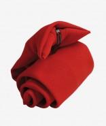 Premier Herren Clip-On Krawatte TIE