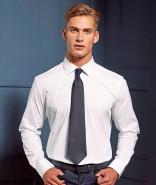 Premier Herren-Krawatte FASHION TIE