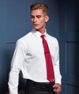Premier Herren-Krawatte SATIN TIE