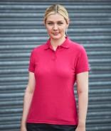 ProRTX Damen Polo-Shirt PRO