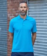 ProRTX Unisex Polo-Shirt PRO