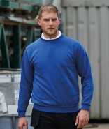 ProRTX Unisex Sweatshirt PRO