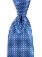 Reine seide Krawatte - JB1100 Serie, in vielen Farben