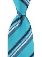 Reine seide Krawatte - JB6000 Serie, in vielen Farben