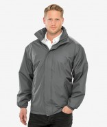 Result Unisex Midweight Jacket CORE