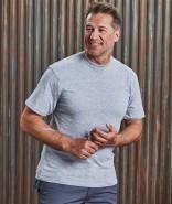 Russell Herren T-Shirt WORKWEAR Heavy Duty
