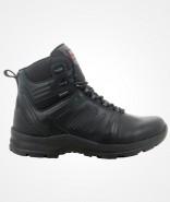 Safety Jogger Halbstiefel ARMOUR SRC FO HRO