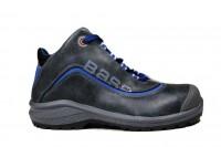 Sicherheits-Hochschuhe BASE - B875 S3 SRC