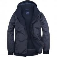uneek Unisex Outdoor Jacket PREMIUM