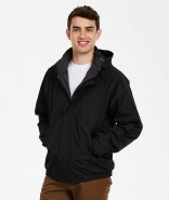uneek Unisex Outdoor Jacket PREMIUM